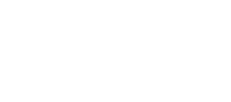 Logo Sélène patrimoine