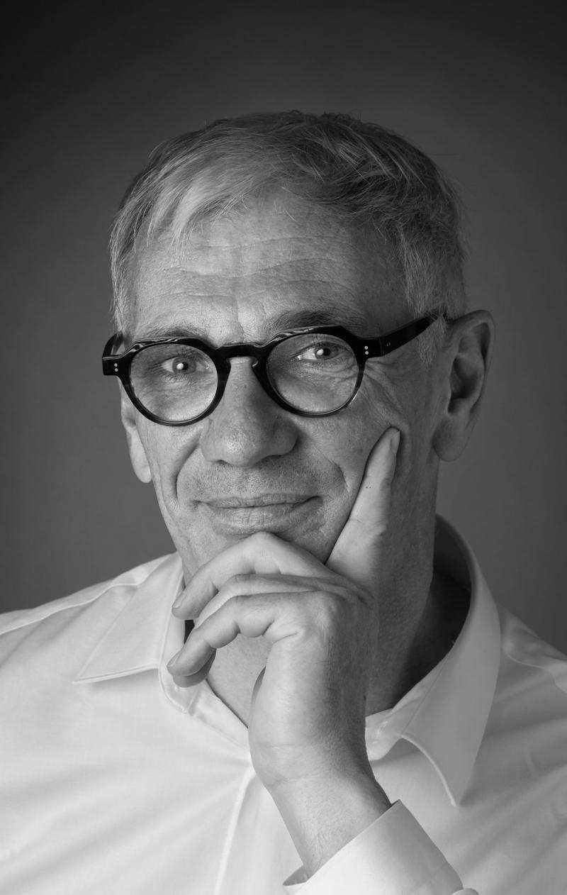 Philippe Régimbart Conseiller en gestion de patrimoine Associé